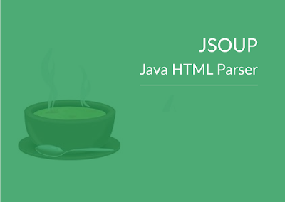 Best HTML Parsing libraries for Java developers