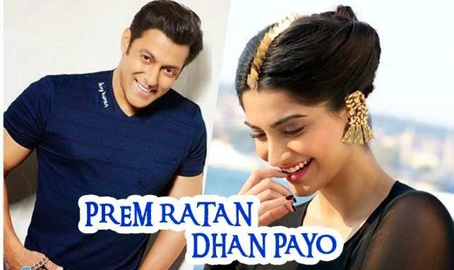 Baby Hindi Movie Download Filmywap