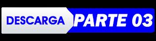http://www.mediafire.com/file/mmcxcwppzrq883q/BRAZUKAS+LUIZ+CARLOS+JR.part03.rar
