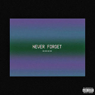 TYuS - Never Forget (2016) - Album Download, Itunes Cover, Official Cover, Album CD Cover Art, Tracklist