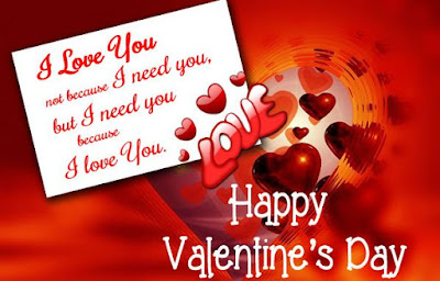 Sweet-valentine-wishes-and-quotes-messages-for-boyfriend-and-husband-1