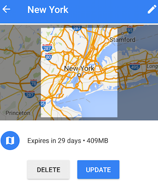 Big Offline Google Maps on microsoft maps, amazon fire phone maps, aeronautical maps, aerial maps, googlr maps, bing maps, waze maps, android maps, topographic maps, iphone maps, ipad maps, search maps, msn maps, googie maps, gppgle maps, stanford university maps, online maps, gogole maps, goolge maps, road map usa states maps,