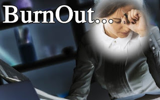 sindromul burnout  wiki medical