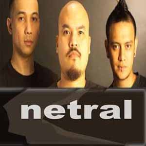 Download MP3 NETRAL - Setetes Sperma
