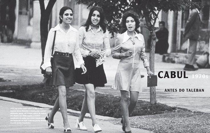 mulheres_afeganistao_anos_70.jpg