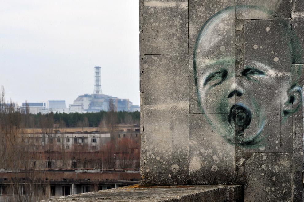 Image result for Chernobyl  blogspot.com