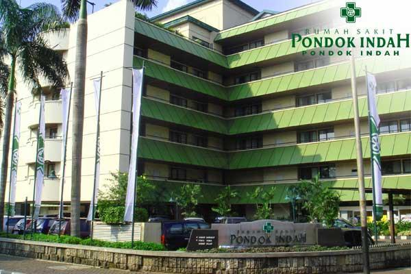 Lowongan Kerja Untuk Jurusan Administrasi Pendidikan Lowongan Kerja Terbaru Jobindo Lowongan Kerja Terbaru Rumah Sakit Pondok Indah Group Januari 2013