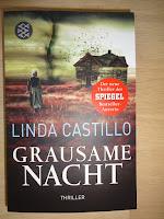 http://sommerlese.blogspot.de/2016/09/grausame-nacht-linda-castillo.html