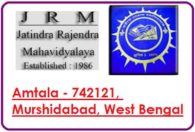 Jatindra Rajendra College