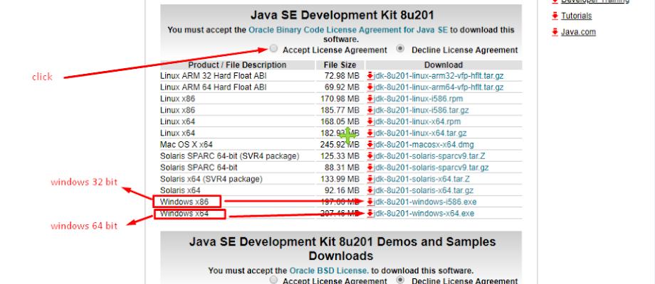 Construct 2 Install Cordova CLI Build APK