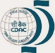 C-DAC Recruitment 2018 cdac.in Graduate Apprentice – 29 Posts Last Date 04-10-2018 – Walk in