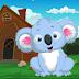 Games4King - Cute Koala Rescue 2