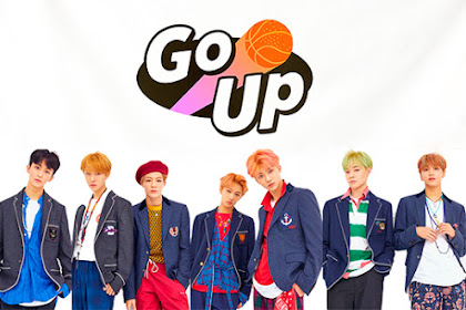 Lyrics and Video We Go Up - NCT Dream (Translate)