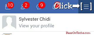 Click 3dash
