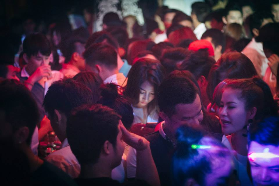 I stayed a week in the capital of Laos, Vientiane, to explore its  nightlife. In this review, I will give you some tips about the best  nightclubs, ...