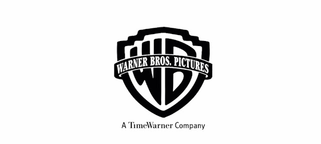 Warner Bros. Pictures 2019 Lineup More Diverse Than Ever Before