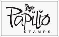http://www.papiliostamps.com/