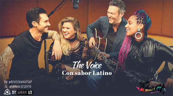 The-Voice-Latino