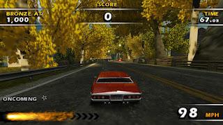 22 Game PSP Dengan Grafis Terbaik yang Bisa Dimainkan di PPSSPP 23