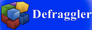 Defraggler 2017