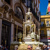 Corpus de San Isidoro 2.018