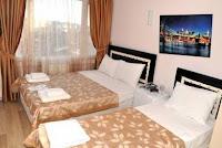 bade-2-otel-kadıköy-çift-kişilik-oda-istanbul