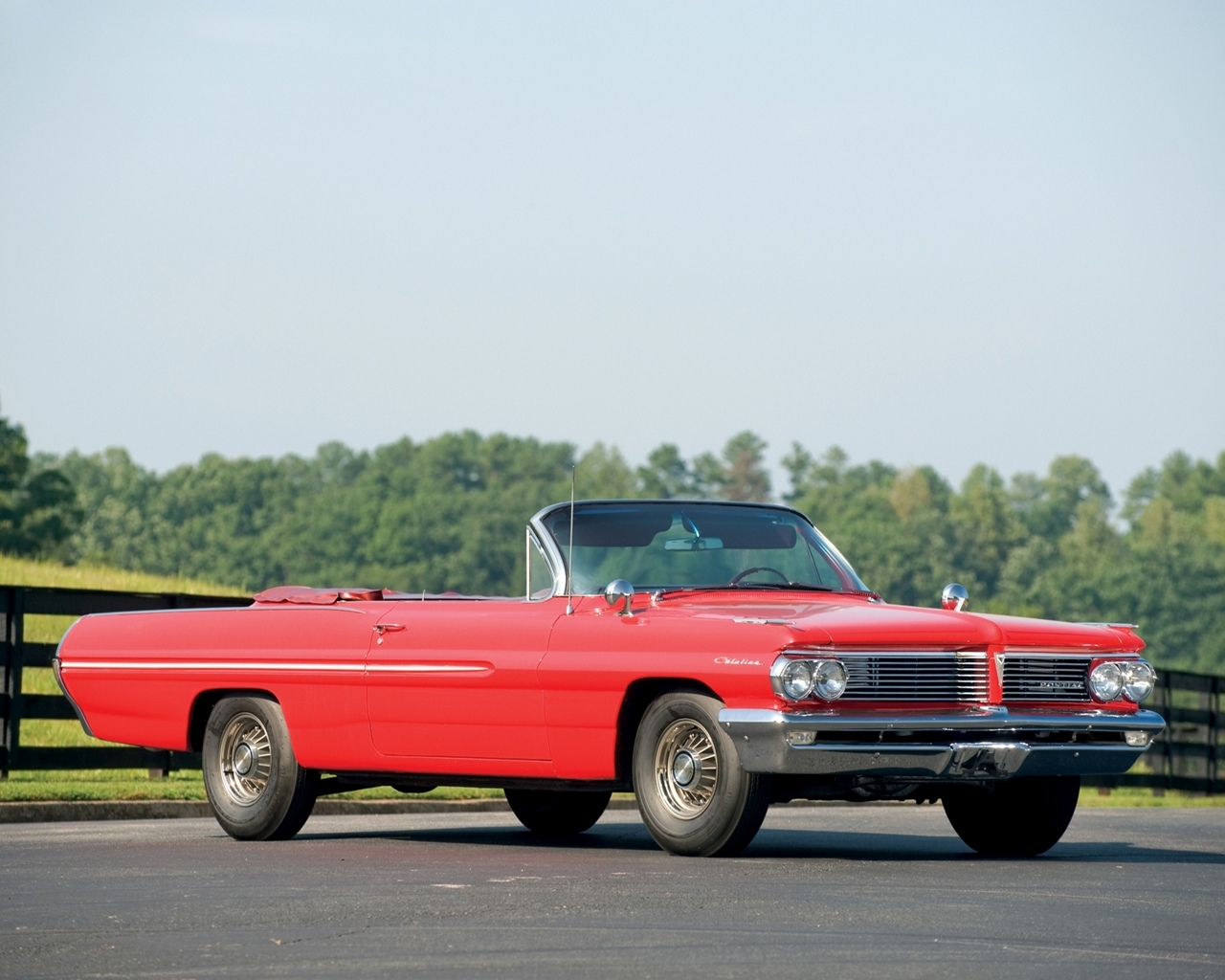 HD Wallpapers: Best American Classic Cars HD Wallpapers