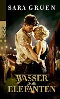http://anjasbuecher.blogspot.co.at/2013/02/rezension-wasser-fur-die-elefanten-von.html