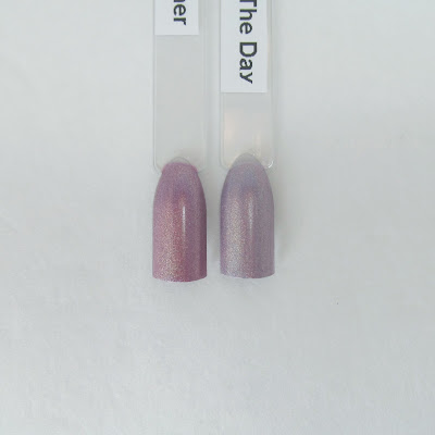 KBShimmer-Thistle-be-the-Day-Peony-Pincher-Comparison