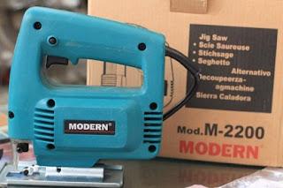 harga mesin gergaji kayu listrik,gergaji listrik modern,mini,bosch,tangan,circular,maktec,portable,