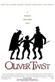 Watch Oliver Twist Online Free 2005 Putlocker