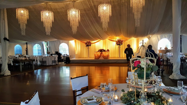 wedding venues san marcos ca green gables wedding estate san marcos ca