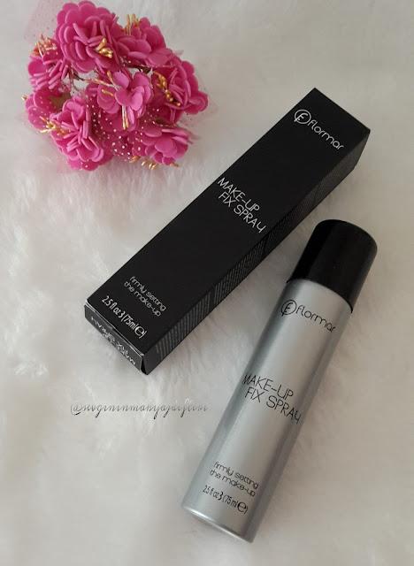 flormar-make-up-fix-spray-yüz-için-makyaj-sabitleme-spreyi-ankara