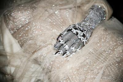 Diamond Solitaire Fashion Rings