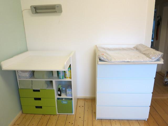 kater 39 s kosmos die sache mit der wickelkommode. Black Bedroom Furniture Sets. Home Design Ideas