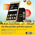 MTN Launched A New Xmas  Offer For Customers