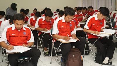 Lowongan Kerja Jobs : Teknisi Electric, Staff Recruitment, Supervisor Produksi Min SMA SMK D3 S1 PT Tirta Alam Segar Membutuhkan Tenaga Baru Besar-Besaran Seluruh Indonesia