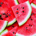 DID YOU HAVE SOMEONE THAT LOVES THIS FRUIT? If You See This Split Inside Watermelon Throw It Right Away!!! Here's Why.