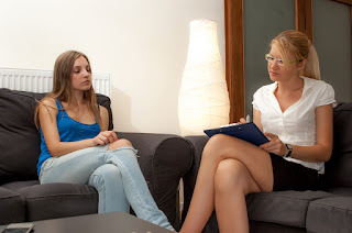 Dialectical Behavior Therapy in Addiction Treatment