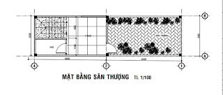 tu-van-xay-nha-1-tret-3-lau-dep-va-thong-thoang-dien-tich-40m2-4.png