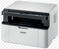 Brother DCP-1610W Driver Free Download