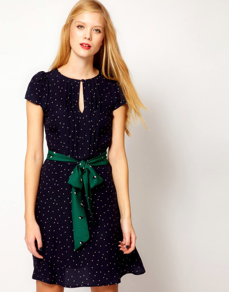 Cute Christmas Party Outfits To Copy Right Now