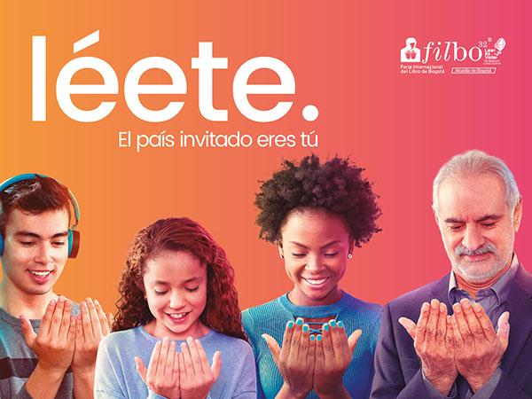 BibloRed-FILBo-localidades-Bogotá-carreta-literaria-literatura-agenda