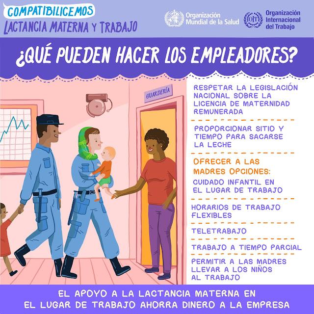 """Alt=""""Cómo defender el derecho a la maternidad en Colombia"""""""