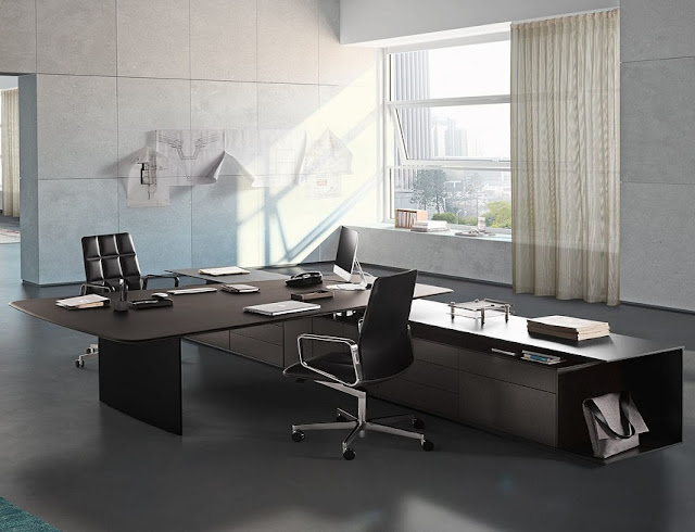 best buy executive modern office furniture Dallas TX for sale online
