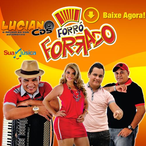7d753d87dd4 luciano cds   Forró Forrado-Mega Hit´s-24-08-2015  LUCIANO CDS E ...