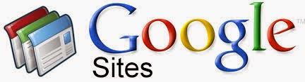 http://www.neointec.com/blog/wp-content/uploads/2012/02/GoogleSites.jpg