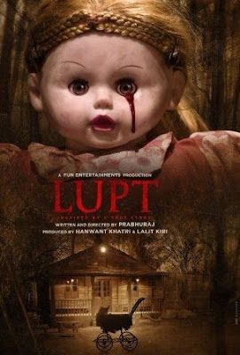 #instamag-check-out-trailer-of-lupt