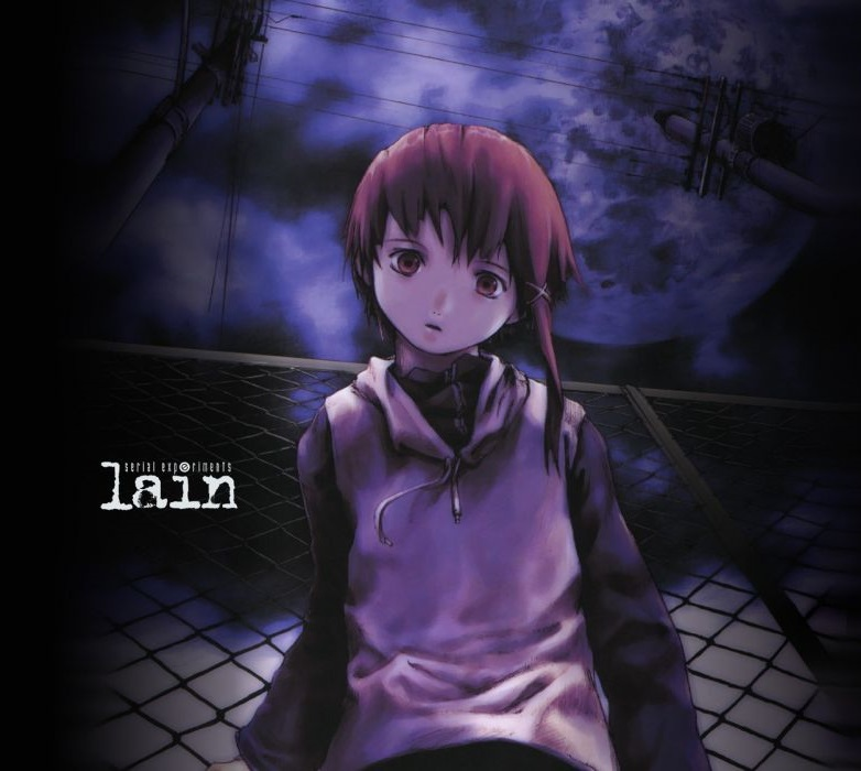 Anime Batch Gdrive: Serial Experiments Lain Subtitle Indonesia Batch