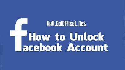 [ Mở Khóa Facebook ] Hướng Dẫn Unlock Apps Nguyên Thủy